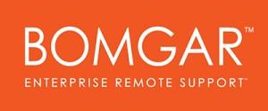 Bomgar Privileged Access Management