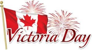 Victoria Day
