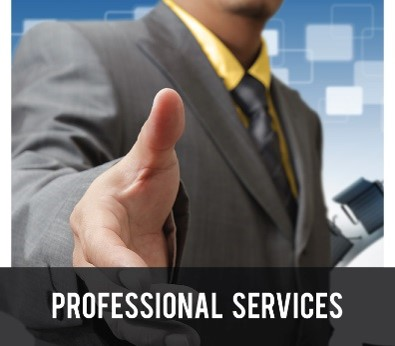 RjR Innovations - Professional Services