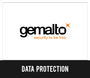 Gemalto - Data Protection