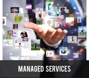 RjR Innovations - Managed Services