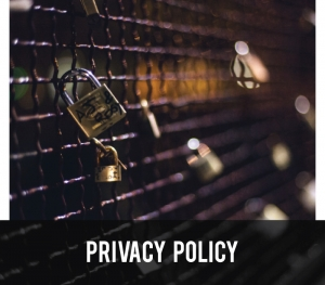 Privacy Policy RjR Innovations