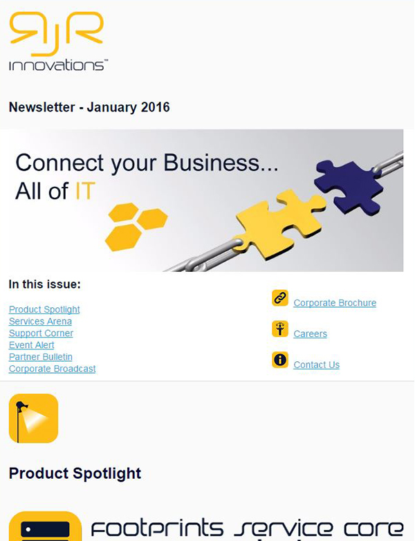 RJR Innovations Newsletter Jan 2016