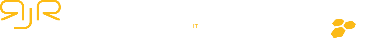 RjR Innovations ITIL & ITSM Business Management Solutions, Professional Services, Self Service Password Reset, Ottawa Canada