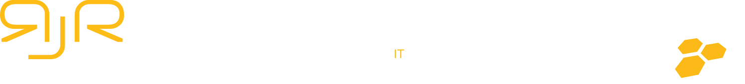 RjR Innovations ITSM ITIL Business Management Solutions Self Service Password Reset