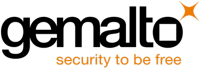 Gemalto - Future of Cybersecurity