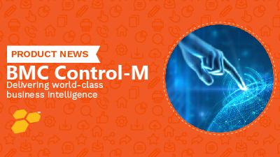 BMC Control-M