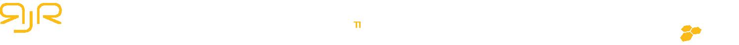 RJR Innovations Logo