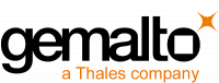 Together, Gemalto and Thales are creating the number one organization in data protection